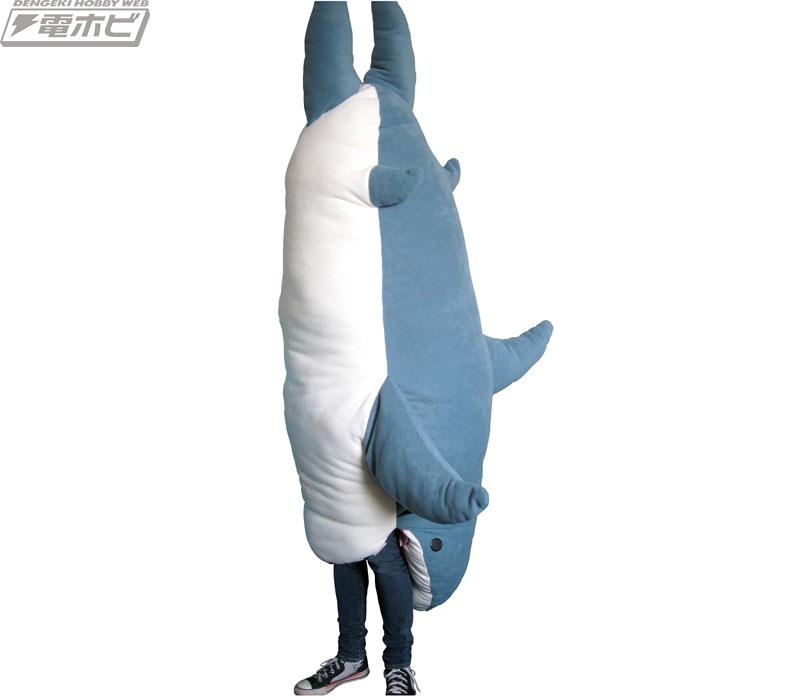 ねねっちが購入不可避な寝袋が登場  [303493227]->画像>64枚