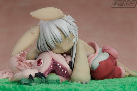 FREEing_nanachi_05
