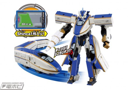 DXS03-シンカリオン-E