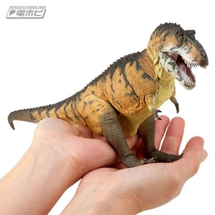 STB-Tyrannosaurus-09