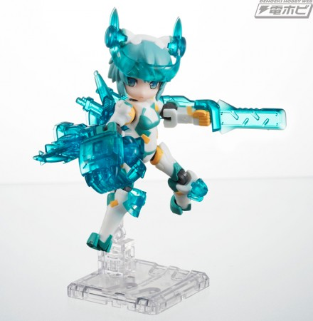 megahouse_wf2018w_02_ph01