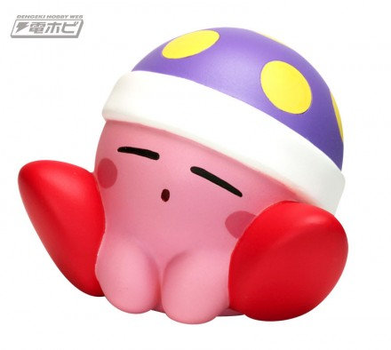 KIRBYFIGURE02_kirby_sleep
