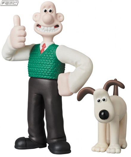 UDF_WALLACE_&_GROMIT