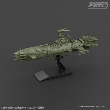 mc_guyzengun_weapons_001