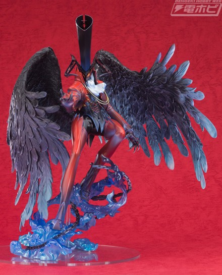 megahouse_Arsene_01
