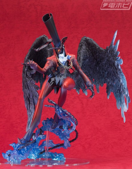 megahouse_Arsene_02