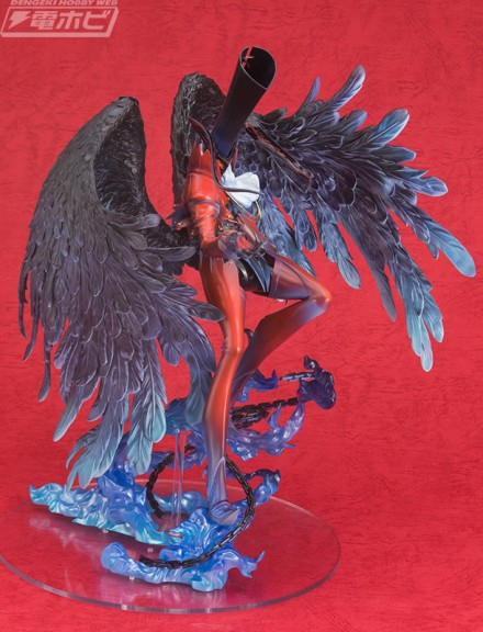 megahouse_Arsene_03