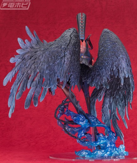 megahouse_Arsene_04