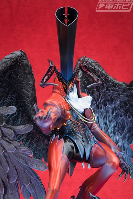 megahouse_Arsene_05