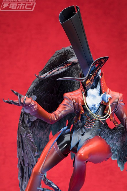 megahouse_Arsene_06