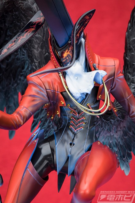 megahouse_Arsene_08
