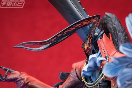 megahouse_Arsene_09