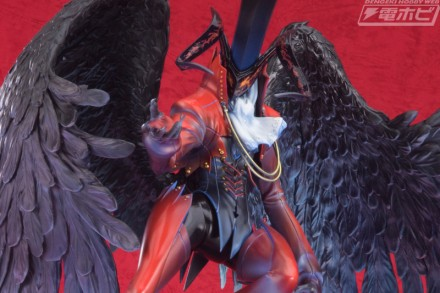 megahouse_Arsene_10