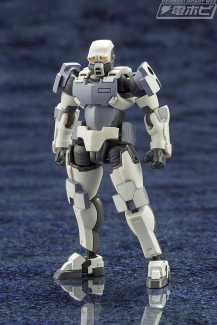 HG032_HXG_motor_punisher_LA_ver_04