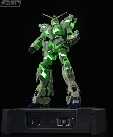 ph_GB_RG_UCgundam_LM_image_green