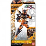 sodo_kamenrider_build9_ec