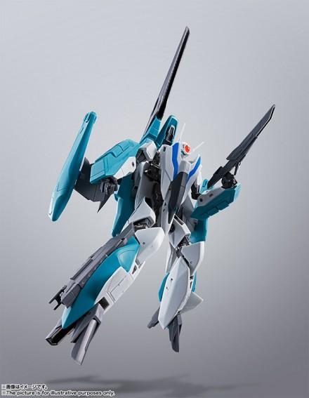 HMR_VF2SS_01