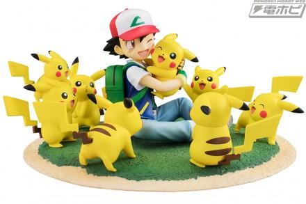 gem_pokemon_180607_01