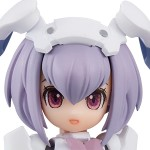 megahouse_180613_main
