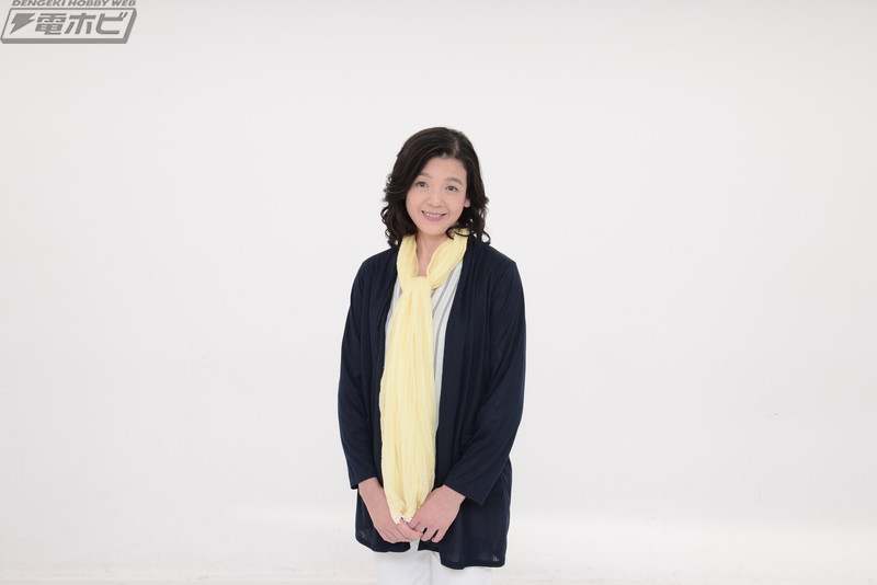森永奈緒美の画像 p1_32