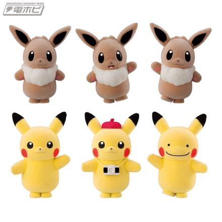 bc_201808_05_pokemon_01