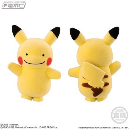 bc_201808_05_pokemon_07