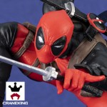 bp_201808_04_deadpool_ec