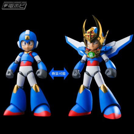 collab_rockman_web7