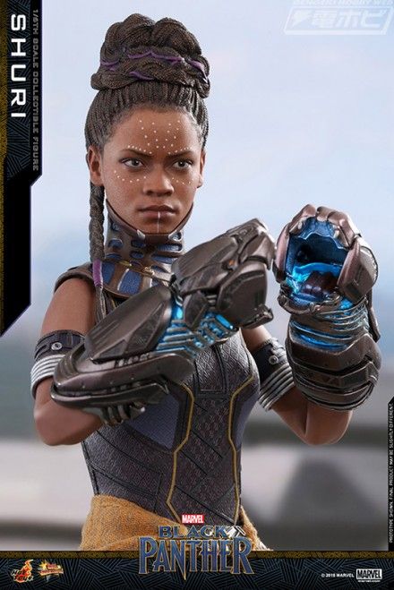 180820_HotToys_Shuri-003