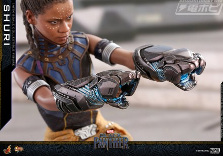 180820_HotToys_Shuri-004