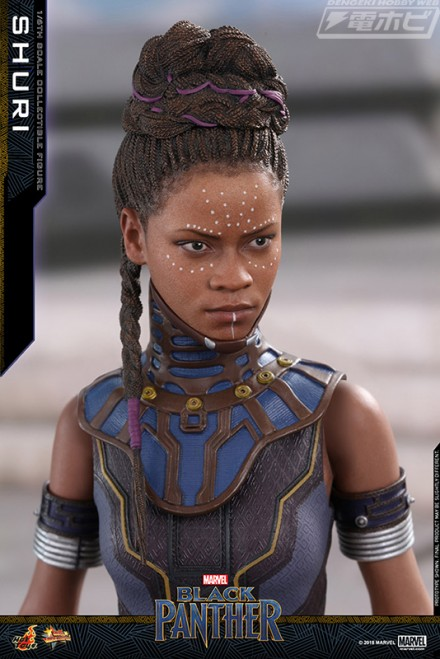 180820_HotToys_Shuri-005