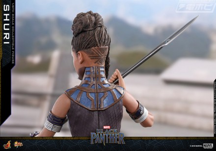 180820_HotToys_Shuri-007