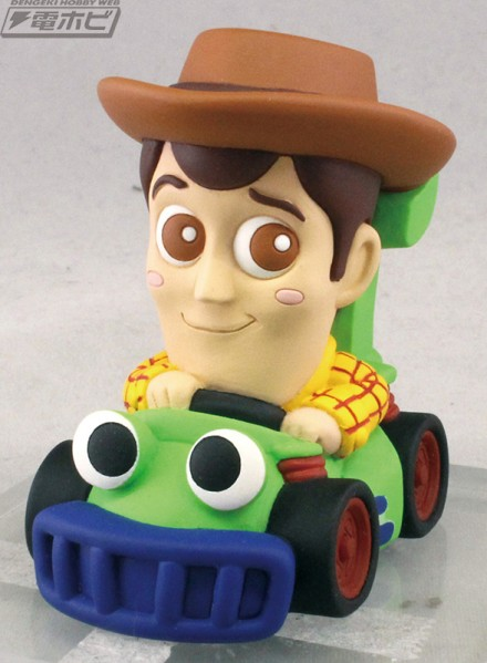 TOY_SOFVI_WOODY