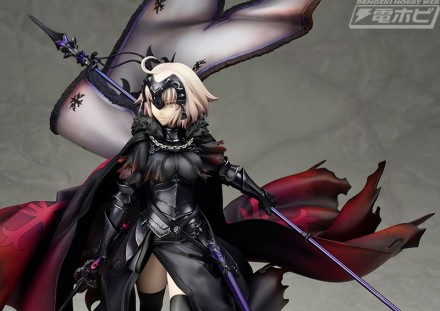 jeanne_alter_up6