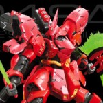 sazabi-01catch