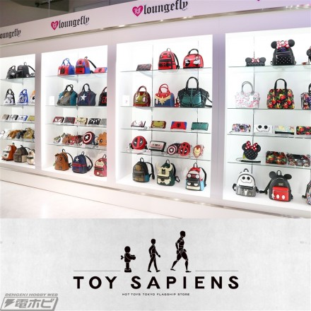 07_Loungefly_Toysapiens_PR