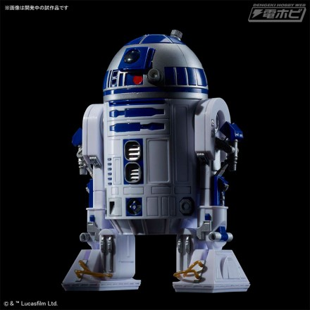 bs201809_03_sw_r2-d2_rocket_booster_ver_01