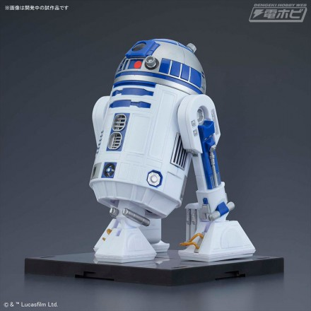 bs201809_03_sw_r2-d2_rocket_booster_ver_02