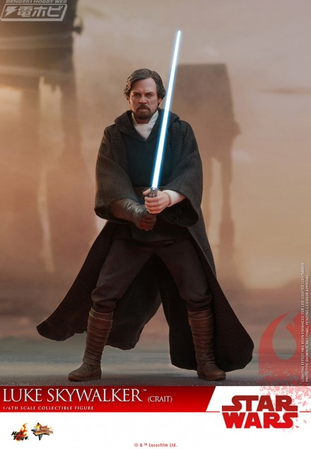 02_HotToys_MMS_SWEP8_Luke(Crait)_PR