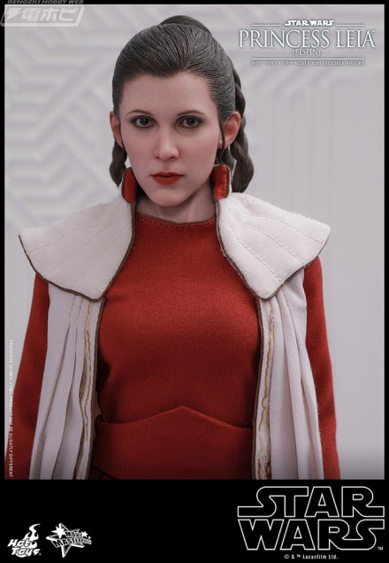 03_HotToys_MMS_SWEP5_Leia(Bespin)_PR