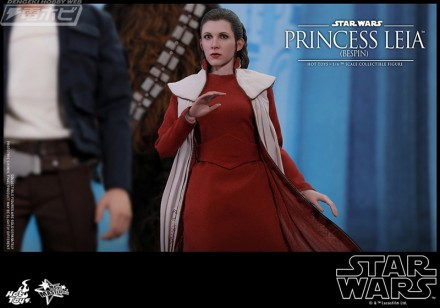 06_HotToys_MMS_SWEP5_Leia(Bespin)_PR