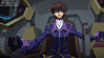 CG_L-GEASS-Re_03