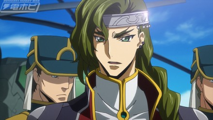 CG_L-GEASS-Re_09