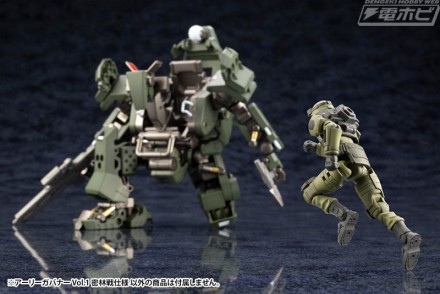 HG041_early_governor_vol1_jungle_type_up13