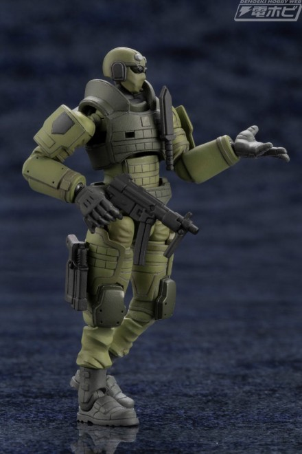 HG041_early_governor_vol1_jungle_type_up3