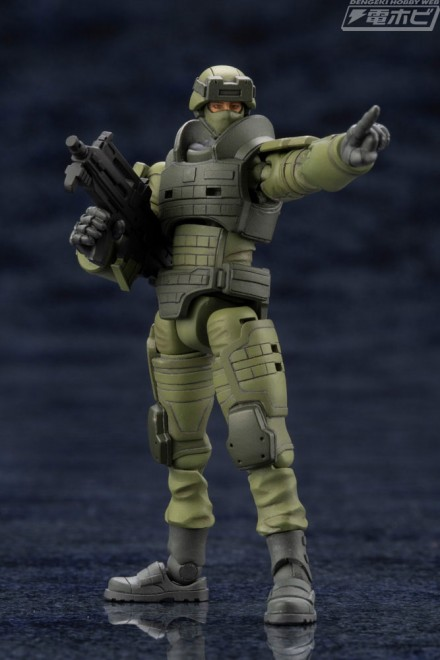 HG041_early_governor_vol1_jungle_type_up4
