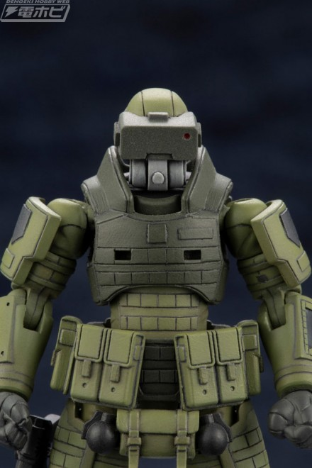 HG041_early_governor_vol1_jungle_type_up7
