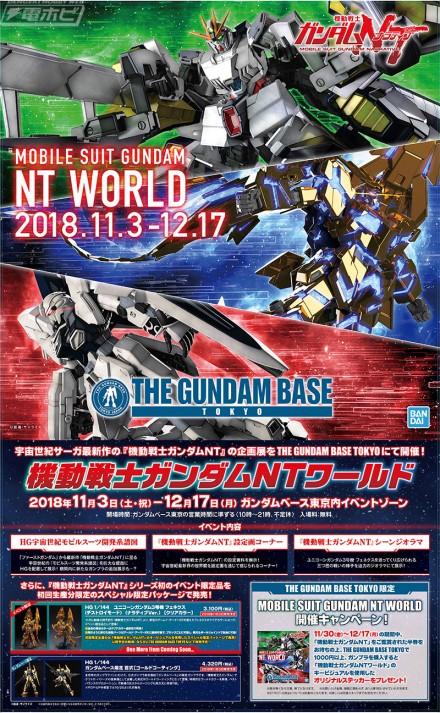 【最終】NTワールド告知パネル