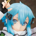 alter_sinon_main