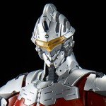 bs201811_02_ULTRAMAN_ec